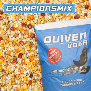 Championsmix 72dpi