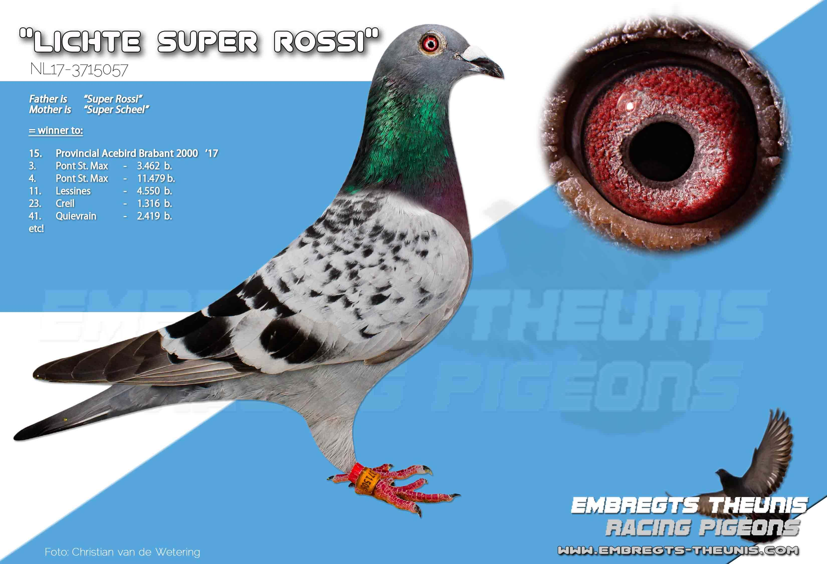 Lichte-Super-Rossi-NL17-3715057