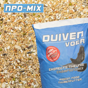 embregts-theunis-npo-mix