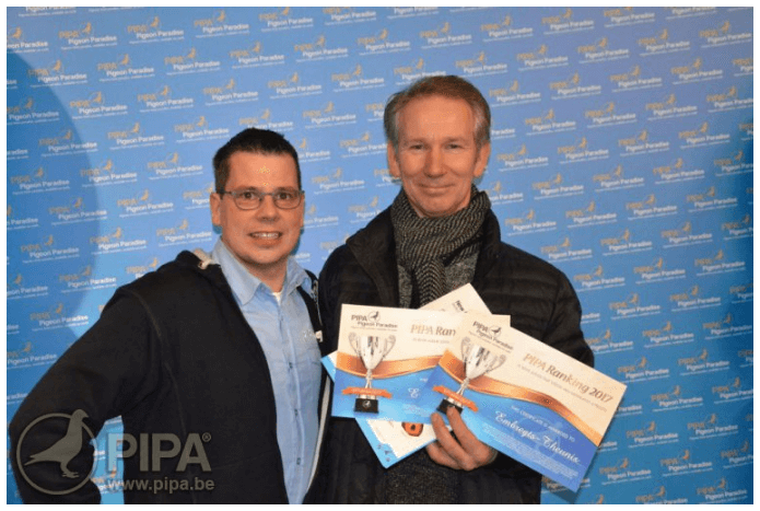 pipa-ranking-2017-embregts-theunis