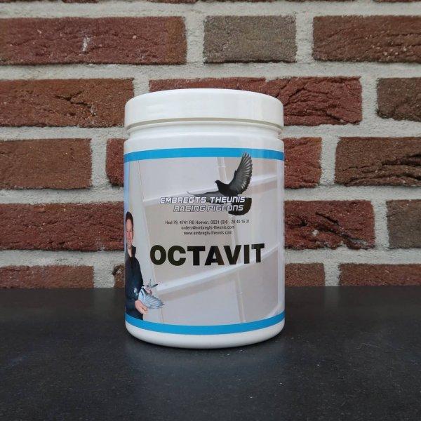 octavit-3